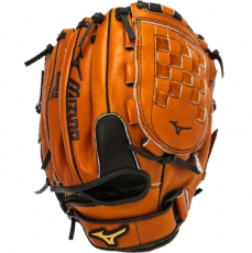 "Mizuno Prospect Youth Baseball Glove 11"" GPL1100Y1"