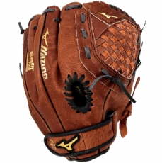 "Mizuno Prospect Youth Baseball Glove 11"" GPP1100Y1"