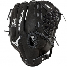 "CLOSEOUT Mizuno Prospect Youth Baseball Glove 10.75"" GPP1075Y1"