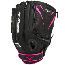 "Mizuno Prospect Finch Fastpitch Softball Glove 12"" GPL1205F1"