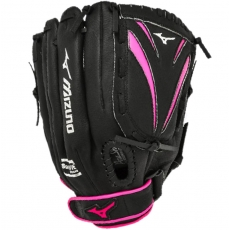 "Mizuno Prospect Finch Fastpitch Softball Glove 11.5"" GPP1155F1"