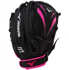 "Mizuno Prospect Finch Fastpitch Softball Glove 11"" GPP1105F1"