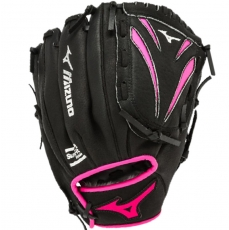 "Mizuno Prospect Finch Fastpitch Softball Glove 10"" GPP1005F1"