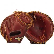 Can Be Rolled 2019 Louisville Slugger Xeno X19-10 Softball Bat WTLFPXN19A10