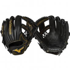 "CLOSEOUT Mizuno MVP Prime Future Youth Baseball Glove 11.25"" GMVP1125PY2 312420"