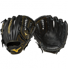 "CLOSEOUT Mizuno MVP Prime Future Youth Baseball Glove 11.5"" GMVP1150PY2 312421"