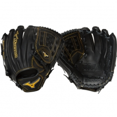 "CLOSEOUT Mizuno MVP Prime Future Youth Baseball Glove 12"" GMVP1200PY2 312422"