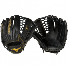 "Mizuno MVP Prime Future Youth Baseball Glove 12.25"" GMVP1225PY2 312423"