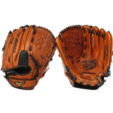 "Mizuno Prospect Youth Baseball Glove 11.5"" GPL1150Y2 312433"