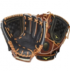 "CLOSEOUT Mizuno Classic Fastpitch Softball Glove 12"" GCF1200F2 312522"