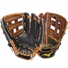 "Mizuno Classic Fastpitch Softball Glove 12.5"" GCF1251F2 312525"