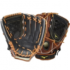 "Mizuno Classic Fastpitch Softball Glove 13"" GCF1300F2 312526"