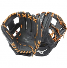 "Mizuno Prospect Select Youth Baseball Glove 11"" GPSL1100 312568"