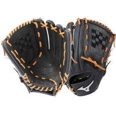 "Mizuno Prospect Select Youth Baseball Glove 12"" GPSL1200 312569"
