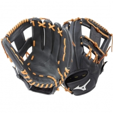 "Mizuno Prospect Select Youth Baseball Glove 11.5"" GPSL1150 312578"