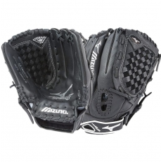 "CLOSEOUT Mizuno Prospect Select Fastpitch Softball Glove 12"" GPL1200F2 312589"