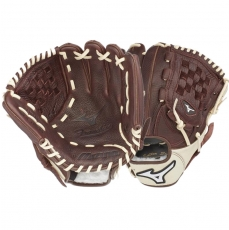 Mizuno Franchise Baseball Glove 11