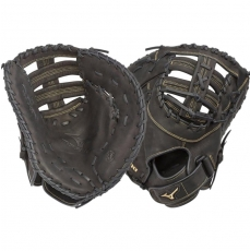 Mizuno MVP Prime Fastpitch Softball First Base Mitt 13