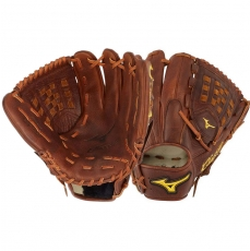 "Mizuno Classic Pro Soft Baseball Glove 12"" GCP1AS3 312690"