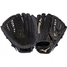 "Mizuno MVP Prime Future Youth Baseball Glove 11.5"" GMVP1150PY3 312702"