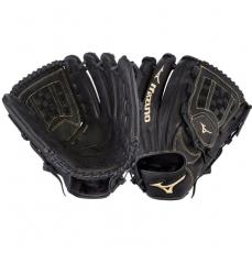 "CLOSEOUT Mizuno MVP Prime Future Youth Baseball Glove 12"" GMVP1200PY3 312706"