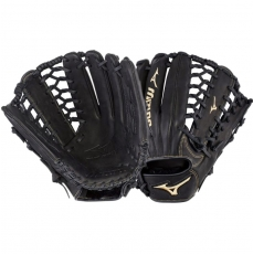 "CLOSEOUT Mizuno MVP Prime Future Youth Baseball Glove 12.25"" GMVP1225PY3 312707"