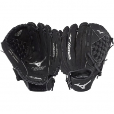 "Mizuno Prospect PowerClose Youth Baseball Glove 10.5"" GPP1050Y3 312722"