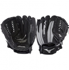 "Mizuno Prospect PowerClose Youth Baseball Glove 11"" GPP1100Y3BG 312724"