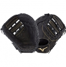 "Mizuno MVP Prime Baseball First Base Mitt 12.5"" GXF50PB3 312741"