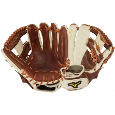 "Mizuno Classic Fastpitch Softball Glove 11.5"" GCF1150F3 312772"