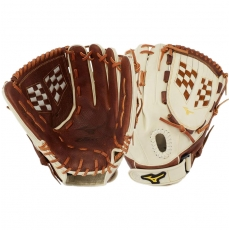 "Mizuno Classic Fastpitch Softball Glove 13"" GCF1300F3 312775"