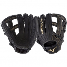 "Mizuno MVP Slowpitch Softball Glove 12.5"" GMVP1250P3S 312781"