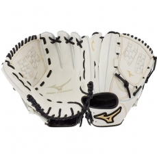 Mizuno MVP Prime Fastpitch Softball Glove 11.5