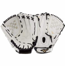 Mizuno MVP Prime Fastpitch Softball Glove 12