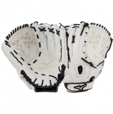 Mizuno MVP Prime Fastpitch Softball Glove 12.5