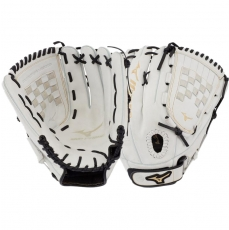 Mizuno MVP Prime Fastpitch Softball Glove 13