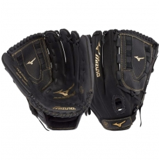 "Mizuno Premier Slowpitch Softball Glove 12.5"" GPM1255 312792"