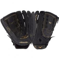 "Mizuno Premier Slowpitch Softball Glove 14"" GPM1405 312794"