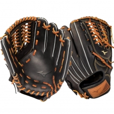 "Mizuno Select 9 Baseball Glove 11.5"" GSN1150 312820"
