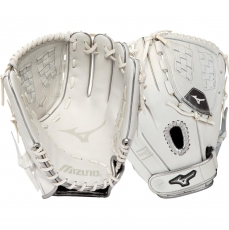 Mizuno MVP Prime SE Fastpitch Softball Glove 12