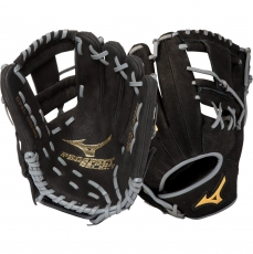 "Mizuno Prospect Select Youth Baseball Glove 10.5"" GPSL1050BG 312851"