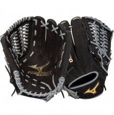 "CLOSEOUT Mizuno Prospect Select Youth Baseball Glove 10.75"" GPSL1075BG 312852"