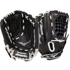 "Mizuno Prospect Youth Fastpitch Softball Glove 12.5"" GPSL1250F3 312855"