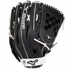 "Mizuno Franchise Fastpitch Softball Glove 13"" GFN1301F4 312970"