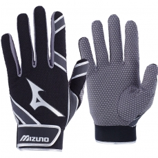 Mizuno MVP Batting Gloves (Adult Pair) 330384