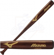 CLOSEOUT Mizuno Youth Maple Wood Baseball Bat MZM271 340182