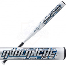 CLEARANCE Mizuno Avalanche Fastpitch Softball Bat -12.5oz.