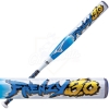 Mizuno Frenzy 3.0 Fastpitch Softball Bat -10oz.