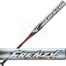 CLOSEOUT Mizuno Frenzy Elite Xtreme Slowpitch Softball Bat 340247