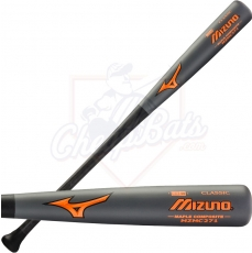 Mizuno Maple Carbon Composite BBCOR Baseball Bat MZMC271